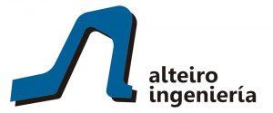 Alteiro Ingenieria | Ingeniería del Agua y Industrial